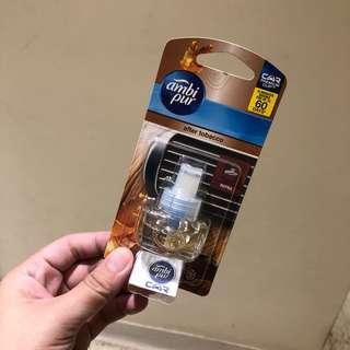 AMBI PUR Anti Tobacco Car Freshener Refill