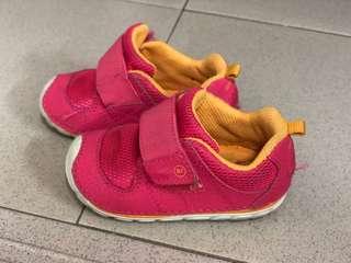 Stride Rite Sport Shoe
