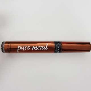Victoria's Secret Pure Metal Lip Color