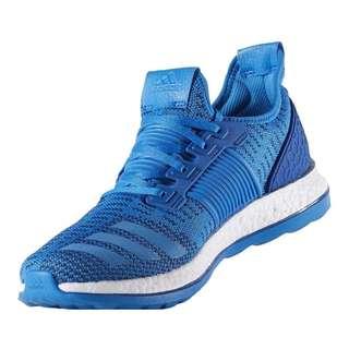 Brand New Original Authentic Adidas Pureboost ZG Prime