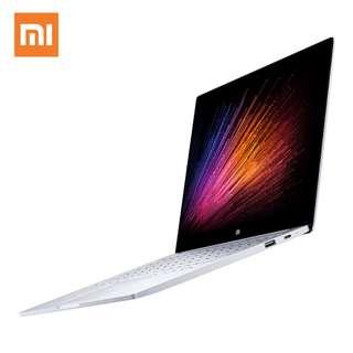 Xiaomi Air 12.5 Ultra Light Notebook Laptop Ultrabook