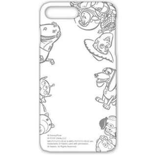 日版迪士尼iPhone 7 Plus Case