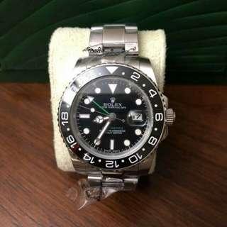 Rolex,100%High Grade,Japan Made