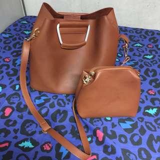 Pre loved Bag