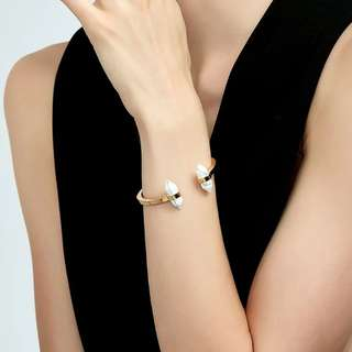 High Quality Stainless Steel Fashion Bracelet
