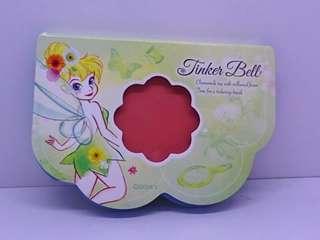 (現貨)Tinker Bell 胭脂