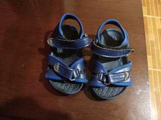 Tobato Otto sandals