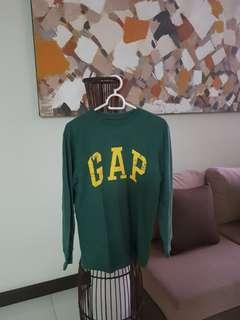 Original GAP sweatshirt