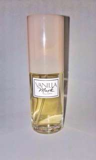 [‼️REPRICED‼️] VANILLA MUSK by COTY