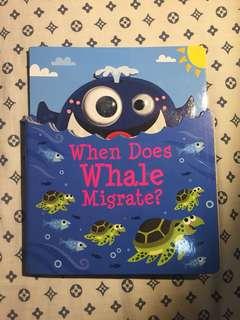 Buku Anak Impor