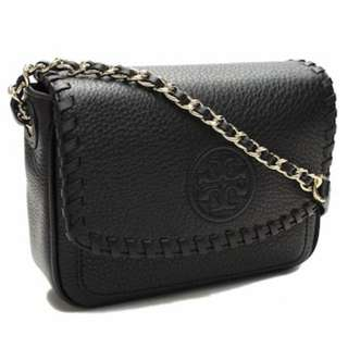 Instock! Authentic Tory Burch 12159773 Marion Combo Crossbody Shoulder Sling Bag