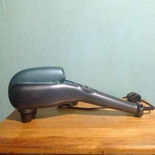 OSIM Massager Warm Air Turbo Model OS-320