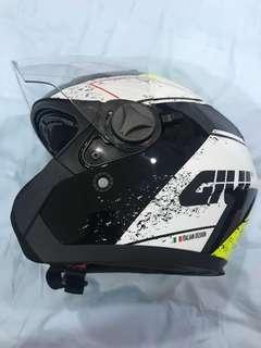 Helmet GIVI M30.2 Presto XXL