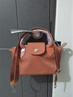 👜 LC Bag