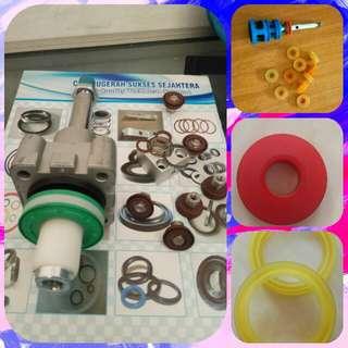Seal Pneumatic (repair seal-nya pneumatic) Seal Custom