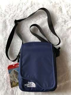 The North Face Sling Bag