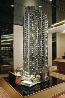 #【翰林峰】@西環皇后大道 🌇🌃🌇🌃🌇🌃🌇🌃🌇 #💎恆基地產💎  單位:1座30樓E室 呎數:216呎 開放式 樓價:$6,791,550 呎價:@31,442  單位:1座31樓D室 呎數:290呎 一房 樓價:$6,836,200 呎價:@31,359  單位:1座10樓C室 呎數:427呎 二房 樓價:$11,945,300 呎價:@27,975  單位:3座06樓A室 呎數:540呎 二房半 樓價:$13,537,600 呎價:@25,136  ✍️付款方式