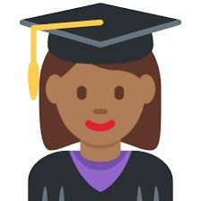 Graduation Photoshoot services
