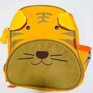 Toddler School Bag Backpack