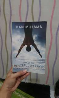 The Way of Peaceful Warrior