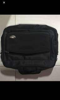 Laptops bag / sling bag