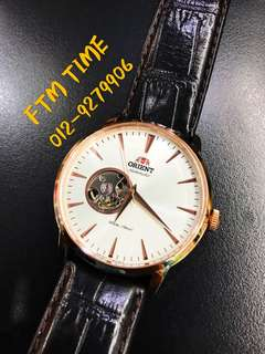 Orient Classic Esteem Automatic FDB08001W