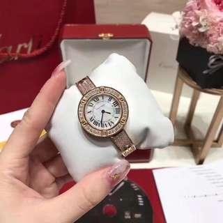 LOVE系列手錶