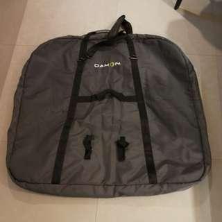 Dahon Padded Folding Bike Bag