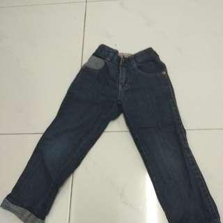 Kiko jeans