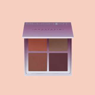 (PRICE REDUCED) Anastasia Beverly Hills Holiday Blush Kit - Gradient