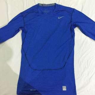Nike dri fit pro combat XL