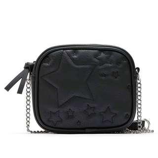 Branded H&M Lavon Sling Bag