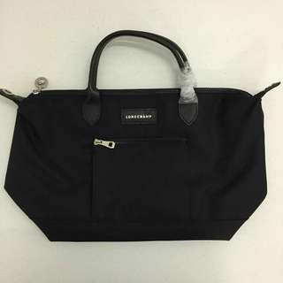 New Arrival Longchamp