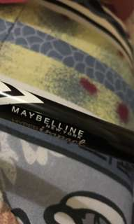 Maybelline Hyper Impact Liner