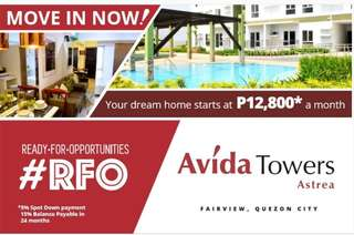 Condominum For Sale in Fairview