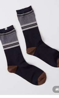 Abercrombie and Fitch SOCKS WOMEN