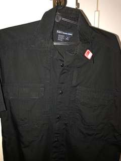 511 Tactical Series shirt