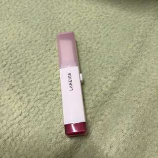 Laneige Two Tone Lip Bar #4