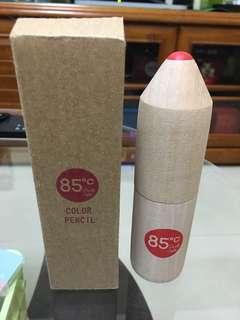 85度C彩色鉛筆