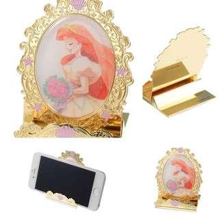 Disney store Ariel Phone Stand