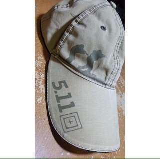5.11 Tactical Cap