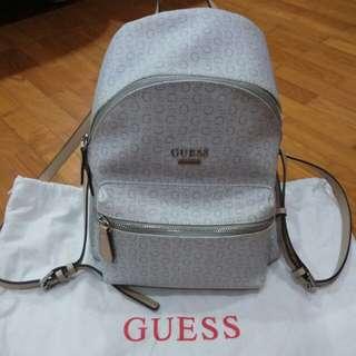 Guess Bag ( polyurethane)