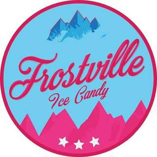 Wanted : Frostville resellers or retailers