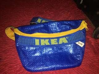 WAIST BAG IKEA