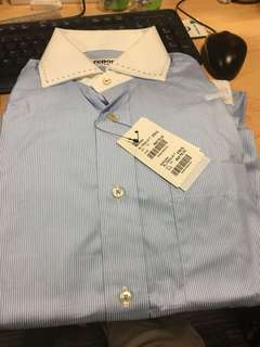Renoma business shirt