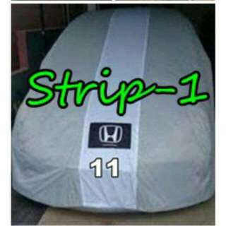 cover/sarung mobil toyota