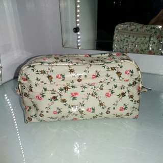 Cath Kidston inspired Pencil Case