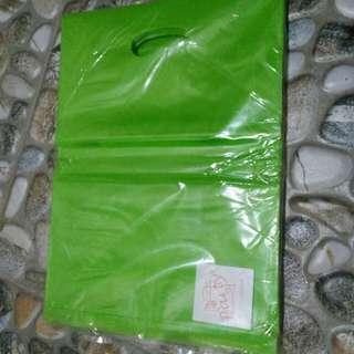 Plastik Packing