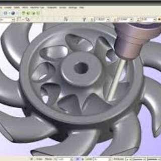 Cnc engraving programming software