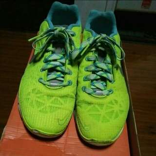 authentic nike free 5.0